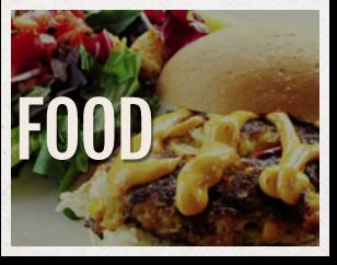 btn_food